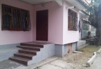 Продажа недвижимости в Крыму.