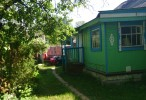 Продажа дома в Ярославской области.