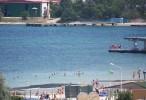 Недвижимость в Крыму у моря.