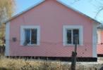 Недорогой дом в Крыму у моря.