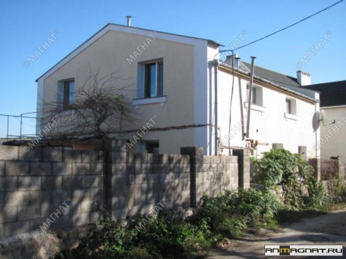 Купить недорого дом в севастополе и пригородах севастополя фото 5