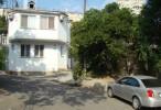 Недорогой дом в Крыму.