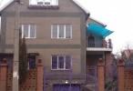 Дом в Крыму на берегу моря недорого.