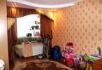Квартира в Крыму.