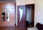 Недорого квартира в Крыму.