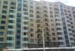 Квартира в Крыму без посредников.