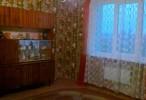 Квартира в Крыму недорого.