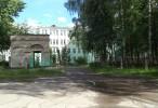 Продажа участка под ИЖС в Ярославле.
