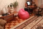 Частное объявление - квартира в Крыму.