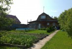Купить дом в Ярославской области.