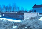 Продажа участка под ИЖС, село Шопша, 25км от Ярославля.