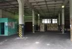 Продажа складских помещений в Ярославле.