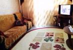 Продаю двухкомнатную квартиру в Тутаеве.
