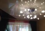 Купить трехкомнатную квартиру в Ярославле.