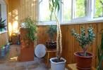 Купить двухкомнатную квартиру в Ярославле.