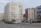 Продажа 2к квартиры в Ярославле.