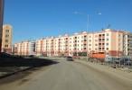 Продажа квартир в Южном городе.