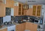 Продажа четырехкомнатной квартиры в Ярославле.
