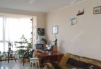 Купить квартиру в Севастополе.