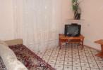 Купить дом  в Крыму.