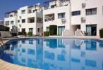 Трехкомнатный Апартамент недалеко от моря в Пафосе