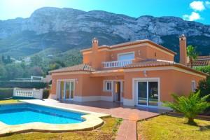 Барселона недвижимость аренда цены