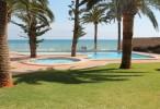 Купить дом в Испании.