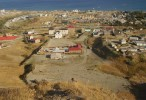 Купить земельный участок в Крыму. Коктебель.