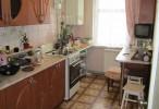 Купить квартиру в Крыму.