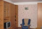 Квартира в Севастополе.