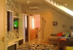 Куплю квартиру в Севастополе.