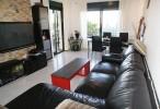 Купить квартиру в Испании.