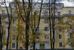 Купить трехкомнатную квартиру в Ярославле