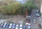 Купить квартиру в Ярославле.