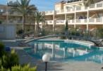 Двухкомнатный Апартамент недалеко от моря в Пафосе