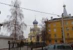Купить комнату в Ярославле.