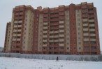 Продажа квартиры в новостройке в Ярославле.