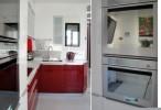 Купить трехкомнатную квартиру в Самаре. ЖК Бриг.