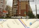 ПРИОСТАНОВКА ПРОДАЖИ ОСЕНЬ 2015. Продажа трехкомнатных квартир в Самаре.