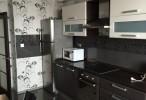 Купить двухкомнатную квартиру в Самаре.