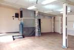 Под производство, склад в Самаре.
