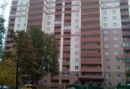 Купить однокомнатную квартиру в Самаре.