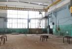 Продажа производственно-складского помещения в Ярославле.