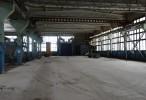 Аренда производственно-складского помещения в Ярославле.