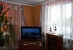 Дом в Ярославской области.