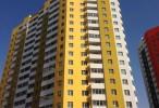 Жилой Комплекс Радужный Элит Самара купить квартиру.