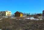 Купить земельный участок под ИЖС в Ярославской области.