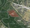 Купить земельный участок в Самарской области.