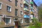 Продажа квартиры в Ярославле.