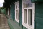 Продажа дома в  Железнодорожном районе Самары.